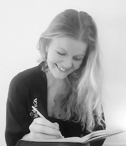 Ida Hedman