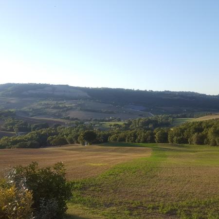 Marche Italia