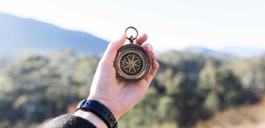 Mita intuitio on ja miten voimme sita harjoitella