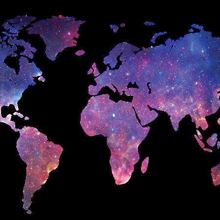 Energiat maailmalla ja kuinka ympariston energia vaikuttaa meihin