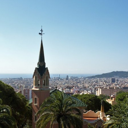 katalonia barcelona energiat maailmalla