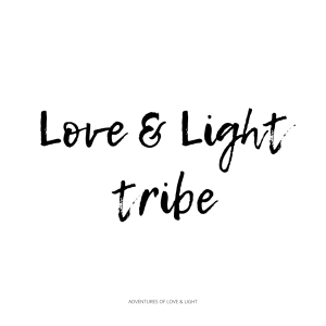 love and light tribe