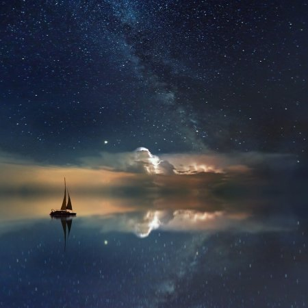Matka kohti unelmaelamaa mita unelmaelama on ja miten luoda se todeksi