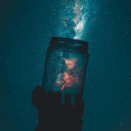 Miten sielun tarinat syntyvat