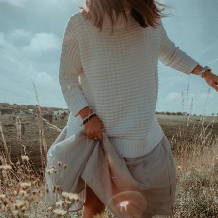 Rakastatko itseasi 5 asiaa jotka itsesi rakastaminen tuo elamaasi